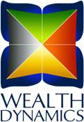 wealthlogo